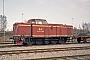 "ASJ 722 - SJ ""T 23 123"" 19.03.1983 - ÖrebroFrank Edgar"