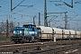 """Deutz 57399 - NIAG """"4"""" 25.03.2020 - Oberhausen, Rangierbahnhof WestRolf Alberts"""