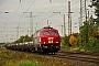 """Deutz 58145 - BSBG """"200087"""" 23.10.2015 - Ratingen-LintorfLothar Weber"""