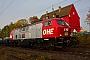 """Deutz 58145 - BSBG """"200087"""" 30.10.2015 - Ratingen-LintorfLothar Weber"""