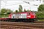 """Deutz 58145 - BSBG """"200087"""" 09052016 - Düsseldorf-RathKlaus Breier"""