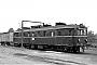 """DWK 177 - TN """"7"""" 19.07.1954 - Rheine-StadtbergHerman G. Hesselink (Archiv Ludger Kenning)"""