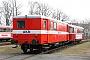 """DWK 193 - AKN """"2.089"""" 03.03.2009 - KaltenkirchenGunnar Meisner"""