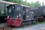 """DWK 556 - DR """"310 930-3"""" 08.08.1993 - Reichenbach (Vogtl), BahnbetriebswerkNorbert Schmitz"""