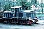 "DWK 610 - WLE ""VL 0608"" 17.05.1969 - ?Archiv Thomas Schmid"