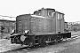 DWK 610 __.__.1938 - Kiel-Friedrichsort, DWKWerkfoto DWK (Archiv Hartmut Kolbe)