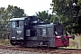 "DWK 636 - HNG ""310 929-5"" 28.09.1996 - Röbel (Müritz)Edgar Albers"