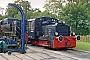 "DWK 636 - HNG ""100 929-9"" 26.07.2003 - RöbelDietmar Stresow"