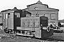 """DWK 652 - OdB """"92"""" __.__.1939 - Kiel-FriedrichsortArchiv loks-aus-kiel.de"""