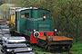 DWK 660 - Privat 16.04.2005 - WesterstedePatrick Paulsen