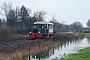 DWK 660 - MFC 03.03.2007 - CloppenburgMalte Werning