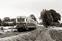 "DWK 66 - VGH ""3"" 23.07.1970 - Bruchhausen-Vilsen, Brokser MarktArchiv Ludger Kenning"