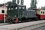 """DWK 692 - MKB """"V 6"""" 09.06.1972 - Minden, Bahnhof StadtWerner Wölke"""