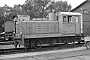 DWK 715 - Krupp-MaK 15.08.1979 - MoersDietrich Bothe