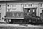 """DWK 731 - DB """"270 051-6"""" 24.07.1975 - HammMartin Welzel"""
