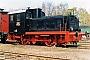 "DWK 733 - VBV ""V 20 058"" 01.05.1986 - BraunschweigDietmar Stresow"