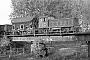 "DWK 776 - MKB ""V 12"" 12.10.1978 - Petershagen, Ösperbrücke Ludger Kenning"