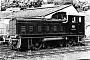 "DWK 776 - EFO ""V 36 316"" 25.09.1994 - Gummersbach-Dieringhausen, EisenbahnmuseumKlaus Görs"