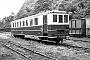 "DWK 86 - BEG ""VB 50"" 06.09.1961 - Brohl, PersonenbahnhofMichael Höltge"