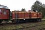 """ASJ 721 - BJs """"T 23 122"""" 0209.2012 - TorupFrank Finnander"""