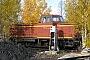 """Falun 729 - AJF """"T 21 73"""" 25.09.2008 - ArvidsjaurHerbert Pschill"""