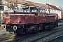 """Gmeinder 5326 - SWEG """"VL 46-01"""" __.__.1978 - EndingenJoachim Lutz"""
