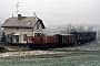 """Gmeinder 5328 - DB """"251 902-3"""" 25.03.1983 - WennedachHarald Belz"""