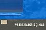 """Henschel 31217 - NIAG """"8"""" 23.02.2014 - Moers, Vossloh Locomotives GmbHAndreas Kabelitz"""