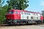 "Henschel 31318 - Bahnlogistik24 ""200086"" 28.07.2019 - DresdenTorsten Frahn"
