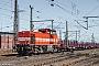 "Krauss-Maffei 18870 - CCW ""V 149"" 26.06.2018 - Oberhausen, Rangierbahnhof WestRolf Alberts"