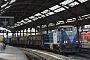 """Krauss-Maffei 18872 - RTB """"V 105"""" 11.05.2015 Aachen,Hauptbahnhof [D] Harald S"""