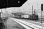 "MaK 1000022 - DB ""211 003-9"" __.03.1979 - Bielefeld, HauptbahnhofHelmut Beyer"