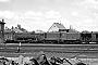 "MaK 1000034 - DB ""211 016-1"" 28.05.1979 - Paderborn, Bahnhof NordMichael Hafenrichter"