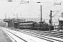 "MaK 1000035 - DB ""211 017-9"" __.03.1979 Bielefeld,Hauptbahnhof [D] Helmut Beyer"