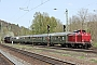 "MaK 1000037 - ELV ""211 019-5"" 28.04.2012 - SontraThomas Wohlfarth"