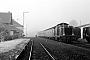 "MaK 1000039 - DB ""211 021-1"" 05.11.1987 Gräfendorf,Bahnhof [D] Julius Kaiser"