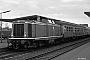 "MaK 1000042 - DB ""211 024-5"" 05.05.1984 Landau(Pfalz),Hauptbahnhof [D] Ingmar Weidig"