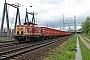"MaK 1000042 - EVB ""410 04"" 26.05.2015 - Hamburg-WaltershofTobias Schmidt"
