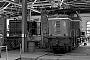 """MaK 1000060 - WLE """"VL 0642"""" 12.08.1982 - Lippstadt NordDietrich Bothe"""