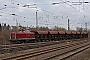 "MaK 1000072 - ELV ""211 054-2"" 22.03.2016 Kassel,Rangierbahnhof [D] Christian Klotz"