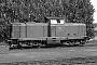 "MaK 1000074 - DB ""211 056-7"" 07.07.1969 Kiel,Hauptbahnhof [D] Helmut Philipp"