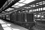 "MaK 1000091 - DB ""211 073-2"" 11.10.1975 Duisburg,Hauptbahnhof [D] Michael Hafenrichter"