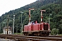 """MaK 1000097 - DB """"211 079-9"""" 13.07.1990 - Horb, RangierbahnhofStefan Motz"""