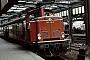 """MaK 1000102 - DB """"211 084-9"""" __.11.1986 Duisburg,Hauptbahnhof [D] Rolf Alberts"""