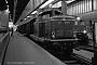 "MaK 1000108 - DB ""211 090-6"" 08.09.1983 Stuttgart,Hauptbahnhof [D] Stefan Motz"