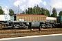"""MaK 1000122 - RTB """"6.306.1"""" 31.08.2004 - Moers, Vossloh Locomotives GmbH, Service-ZentrumGunnar Meisner"""