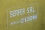 "MaK 1000146 - SerFer ""K 079"" 21.09.2007 - UdineFriedrich Maurer"