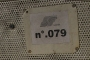 "MaK 1000146 - SerFer ""K 079"" 21.09.2007 Udine [I] Friedrich Maurer"