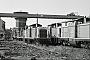 """MaK 1000148 - DB Cargo """"212 018-6"""" 06.08.2000 - Darmstadt, FahrzeuginstandhaltungswerkJulius Kaiser"""