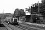 """MaK 1000162 - DB """"212 026-9"""" 06.07.1989 Walkenried,Bahnhof [D] Malte Werning"""